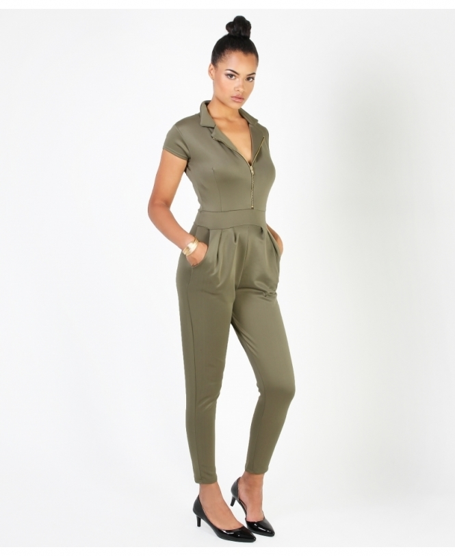cba942f340a Shop For Womens Jumpsuits   PLaysuits