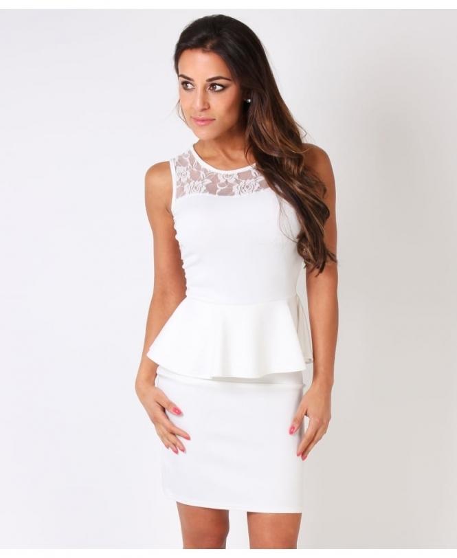 Basic Dresses | Cheap Women\'s Dresses | KRISP