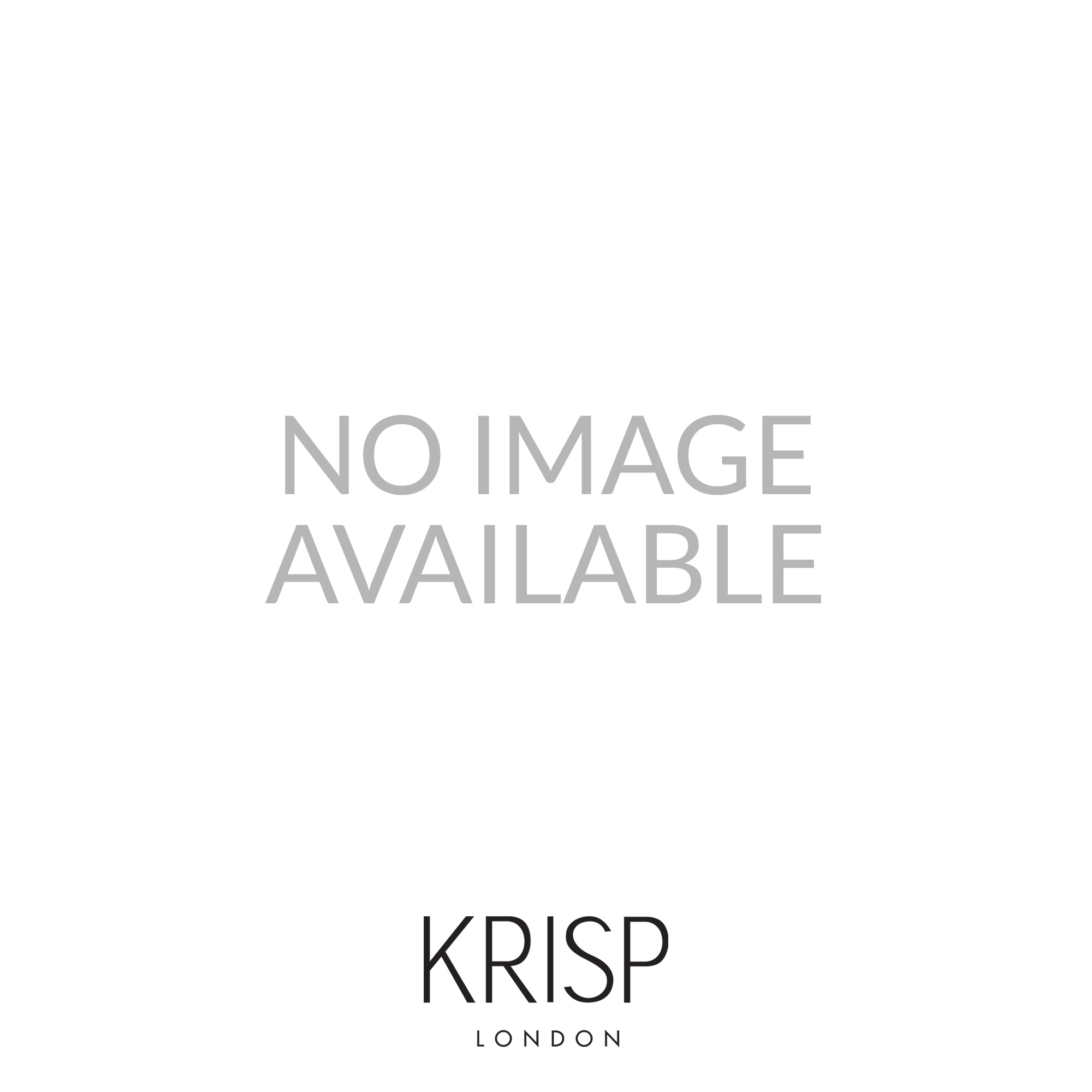 Krisp BASICS Thin Ribbed Jersey Basic Cardigan