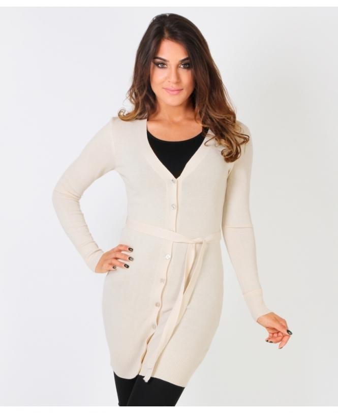 Shop For Womens Knitwear & Cardigans| Krisp