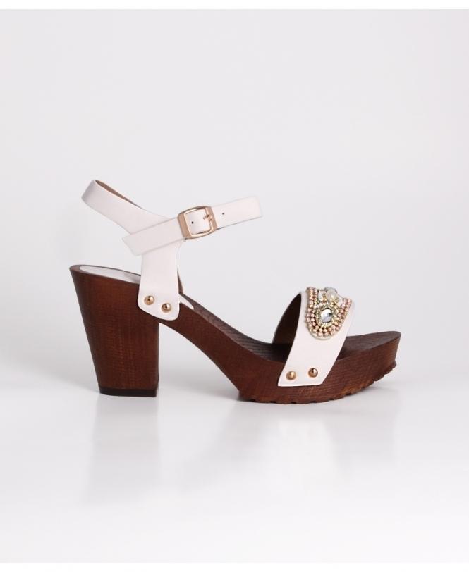 Black Heels   High Heels \u0026 Sandals   KRISP