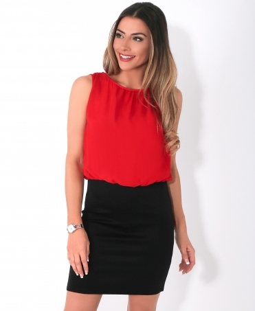 74816eba1c000 Clothing & Shoes Sale | Up to 80% off | KRISP Bargains