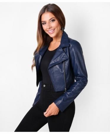 c9c8a6e69 Jackets & Coats | Women's Bombers, Parkas & Leather Jackets | Krisp
