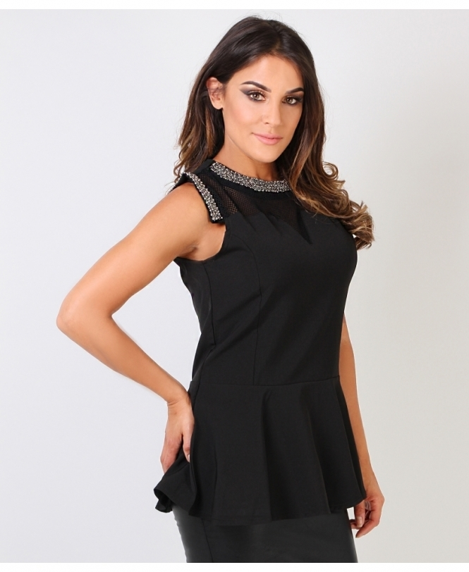 7e9b4b4c68d Shop For Womens Party Tops