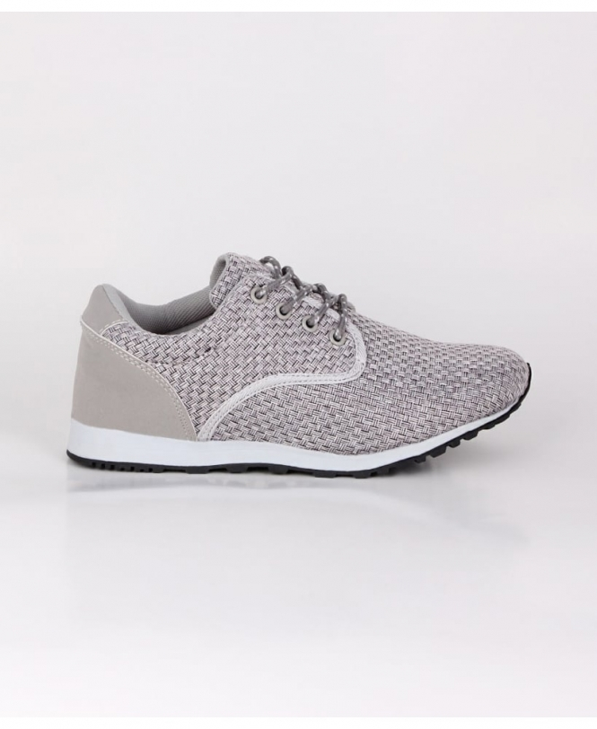 KRISP Lightweight Sports Wear Trainers