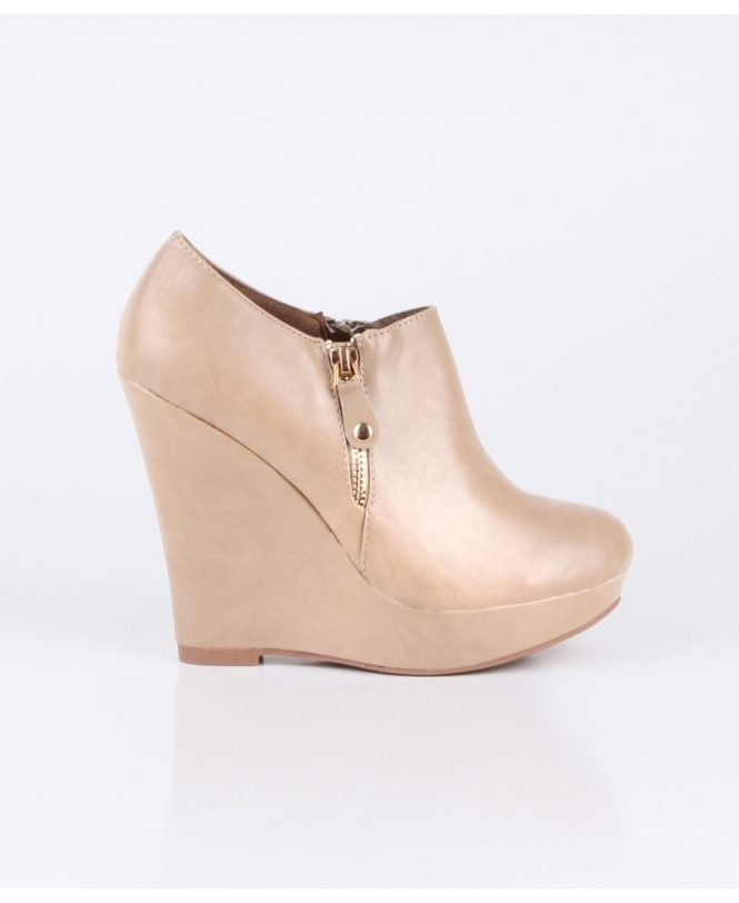 shop for womens ankle boots krisp