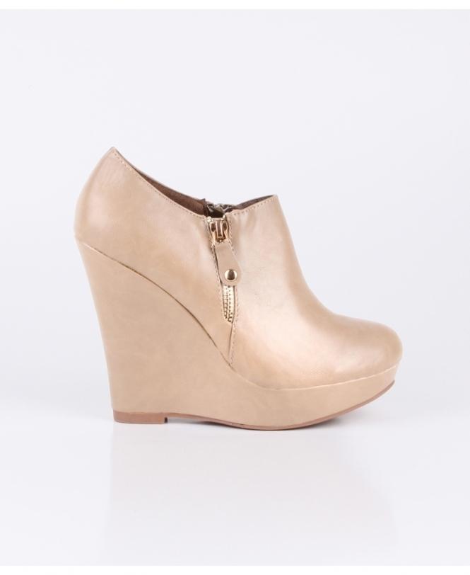 Shop For Womens Ankle Boots | Krisp