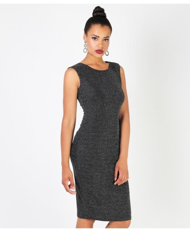 Shop For Womens Little Black Dresses Krisp