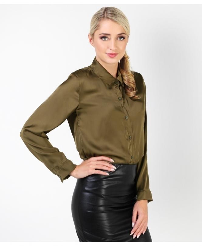 842d23ceb Shop For Womens Shirts & Blouses | Krisp