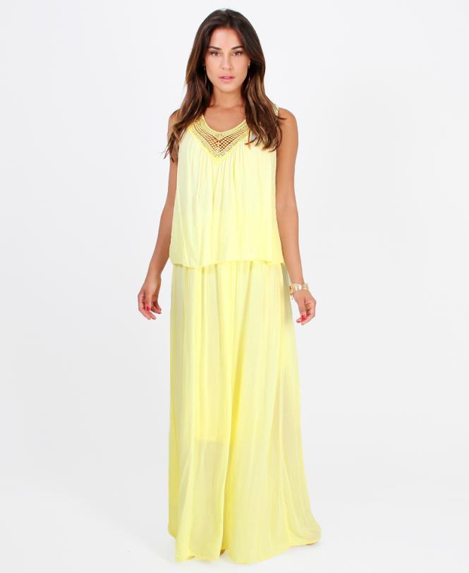 Shop For Cheap Womens Maxi Dresses | Krisp