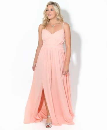 4aaa9bce878531 Women's Dresses | Party, Casual, Work & Occasion Dresses | Krisp