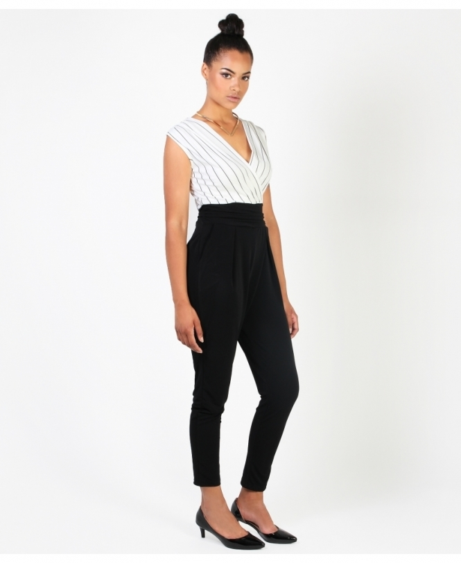 eeb1ae14ebb Shop For Womens Jumpsuits   PLaysuits