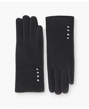 KRISP Touchscreen Winter Gloves