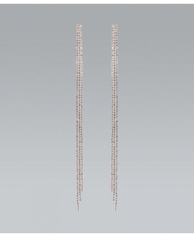 earrings products diamante earring of clip isle bute