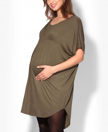 bea900845cb9 Maternity Clothes | Maternity Clothing Cheap | KRISP